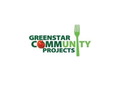 GreenStar Community Projects