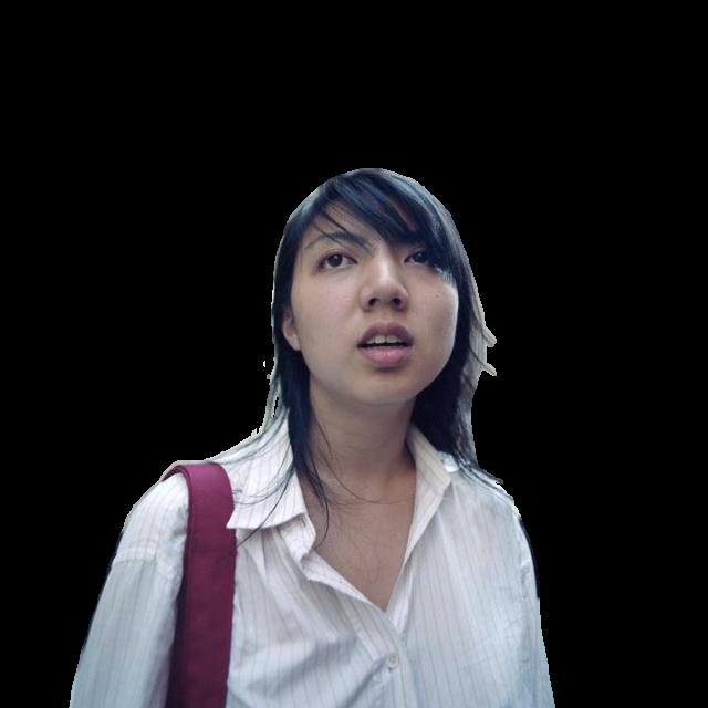 Jane Ji